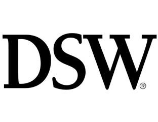 DSWclearance