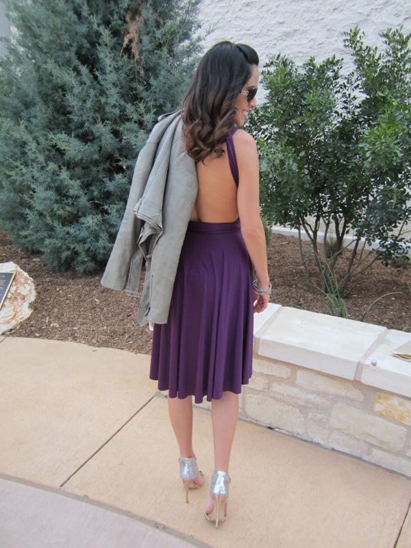 backlessmardigrasdress