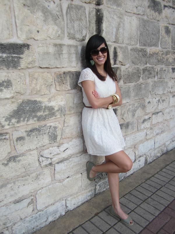 creamlacedress2