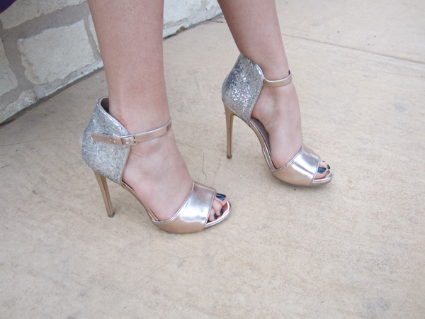 goldshoemintshoes