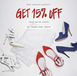 shoemintsale