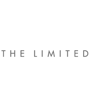 The-limited-logo_300