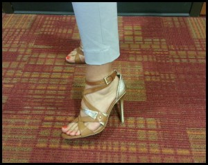 freshshoes
