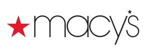 macysale