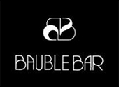 bauble-bar-logo