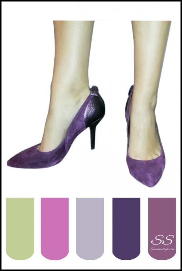 purple-tones-favorite-findings-santanastyle-heels