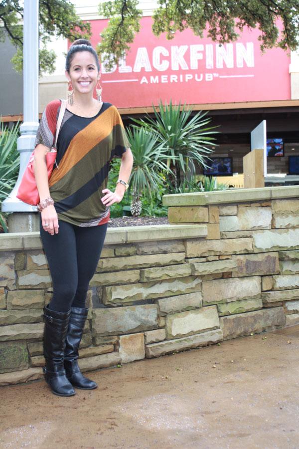 blackfinn-austin-bar-leggings-michealkor-fashion