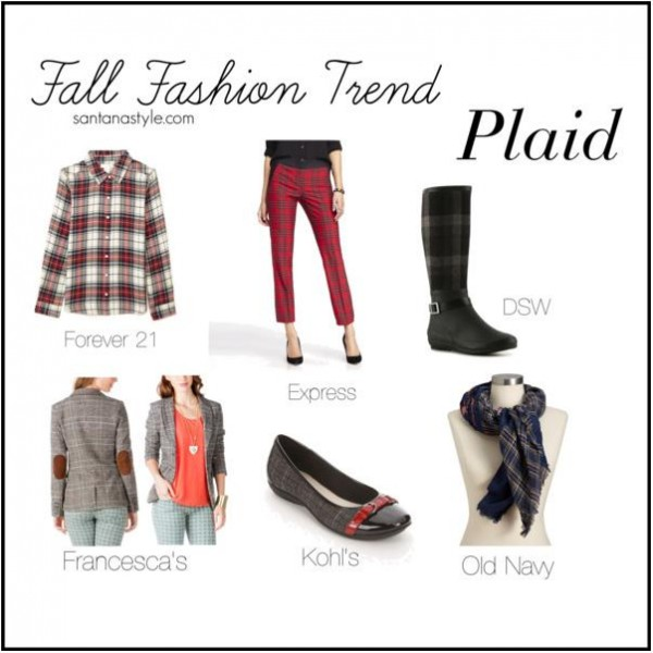 fall-fashion-plaid-trends-santana-style