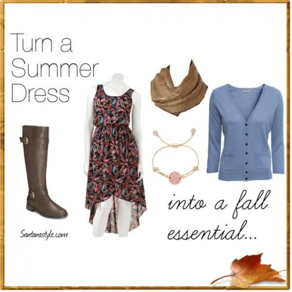 fall-fashion-tip-summer-dress-to-fall-boots-cardigan