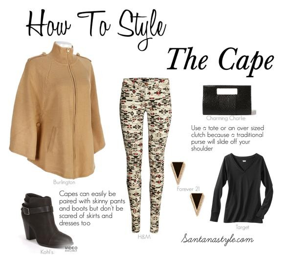 fashion-trend-how-to-cape-santanastyle