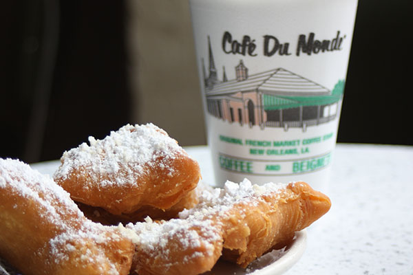 NOLA-D1-cafedumonde-coffee-ben