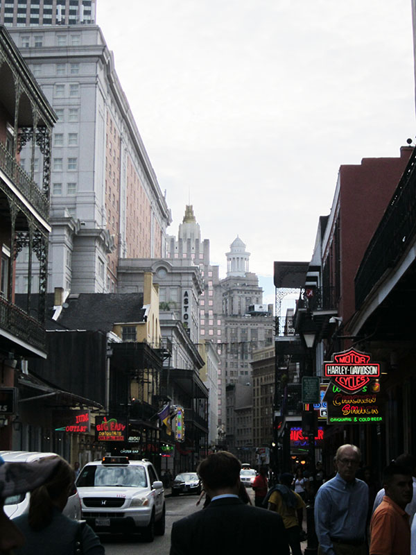 NOLA-D2-downtown-streetview