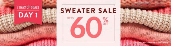 Promo-sweaters-sale_image