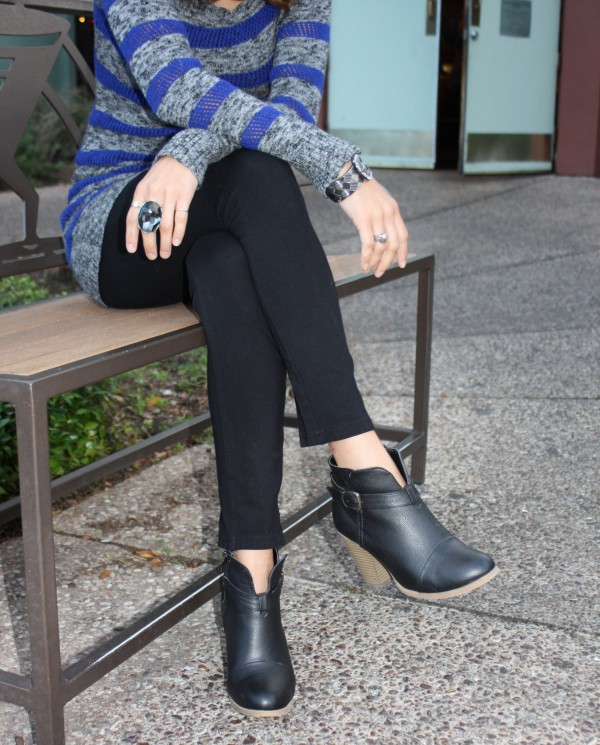 blueblack-booties-closeup