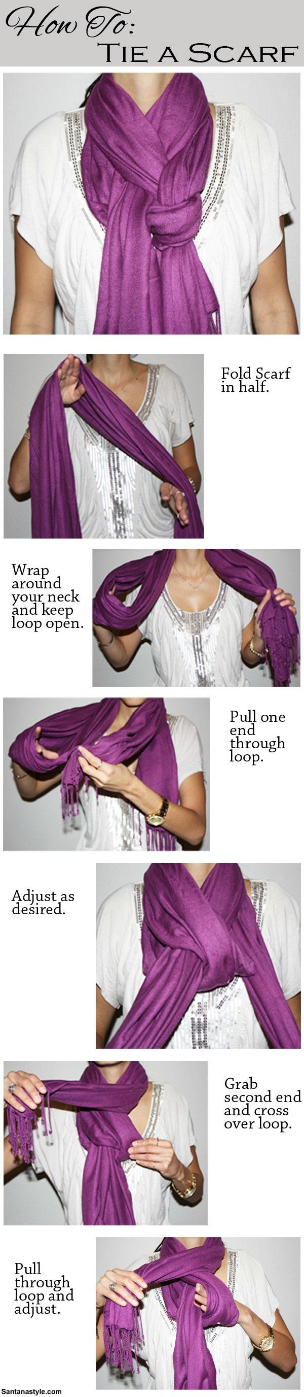 purple-scarf-howto-santanastyle3