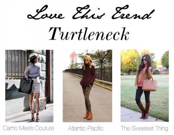 santanastyle-fall-sweaters-turtleneck-trending