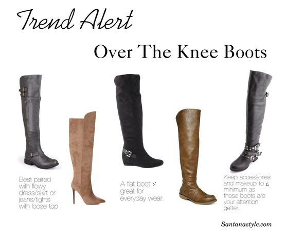 trend-boots-over-the-knee