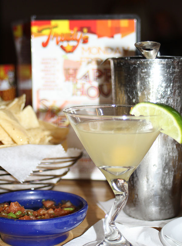 trudys-mexicanmartini-chips-salsa-mexicanfood