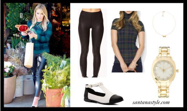 celebrity-fashion-inspiration-hillary-duff-paid-leather