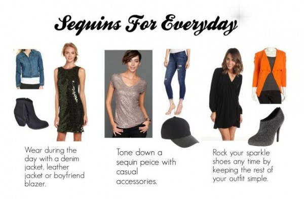 fashion-friday-sequins-for-everyday