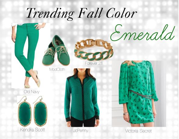 fashion-friday-trending-color-emerald