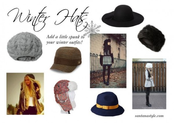 winter-hats-fashion-friday-tip