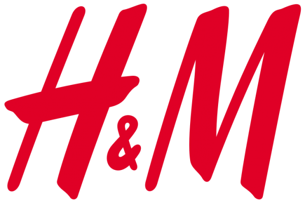 HM-Application-logo