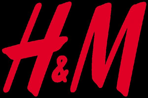 HM-Application-logo
