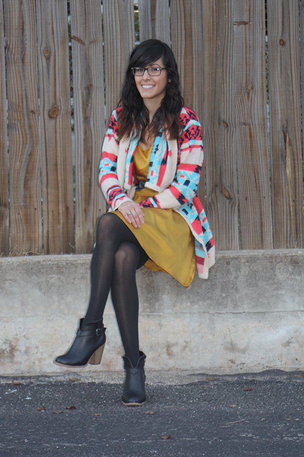 sitdown-tribal-print-sweater-black-tights