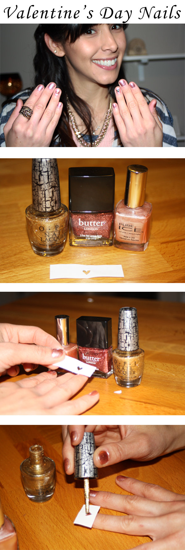 nail-art-how-to-vday-hearts2