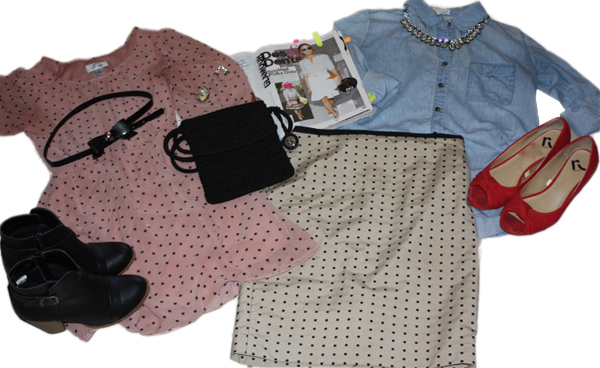fashion-friday-tip-polka-dots-outfits