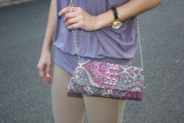 purple-shirt-close-up-paisley-clutch